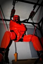 suspension-manchester-mistress-d